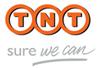 TNTlogo-sure-wecan100.jpg